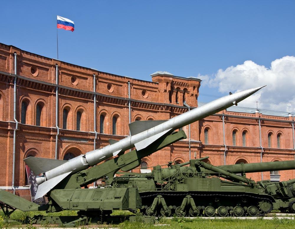 Артиллерийский музей в санкт петербурге стоимость билета афиша театров минск июль