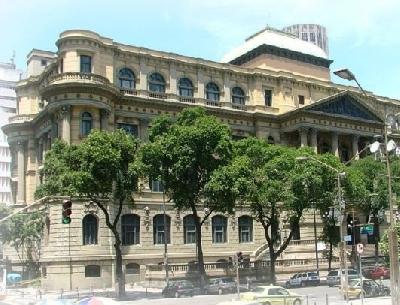 Национальный музей изобразительных искусств