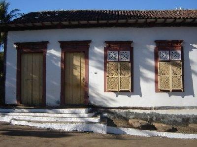 Музей «Дом принцессы»