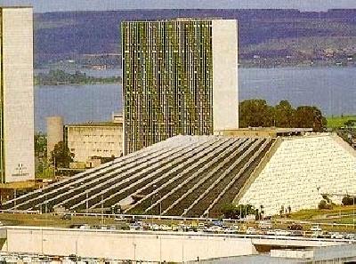 Национальный театр имени Клаудиу Сантору