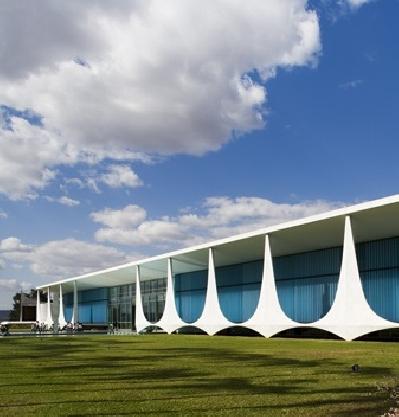 Дворец Алворада