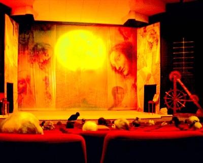 Нижегородский Театр