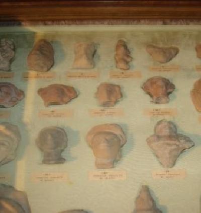 Музей искусства коренных жителей