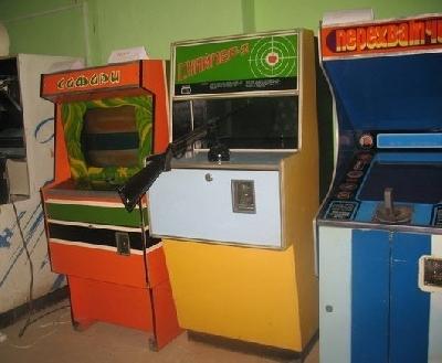 Игровые автоматы hooks heroes netent