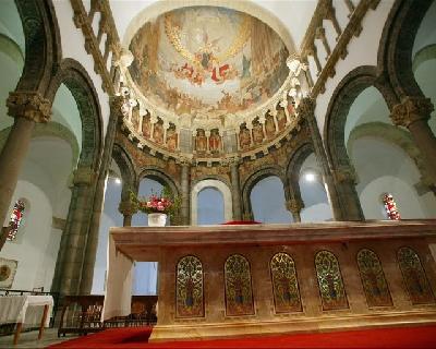 Собор Святого Викентия Поля