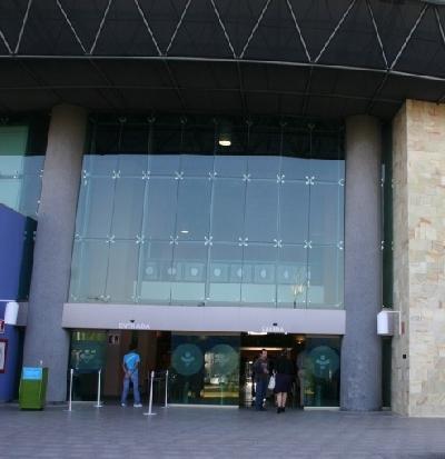 Музей Маджик Топ