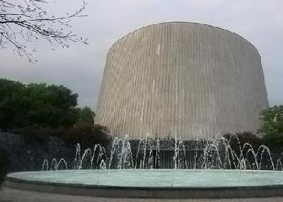 Культурный центр «Альфа»