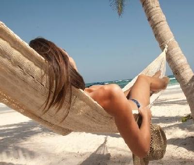 Пляж Зигги