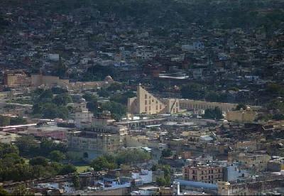 Форт Нахаргар