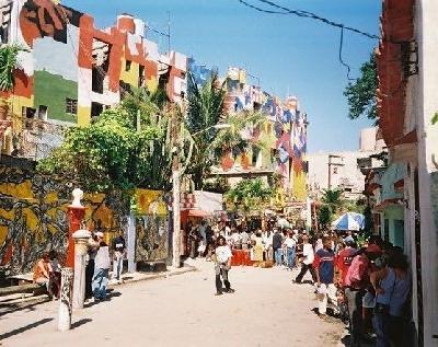 Переулок Аммель