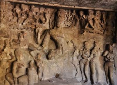 Мандапешвар