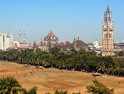 Университет Мумбаи