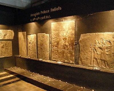 Музей Принца Уэльского