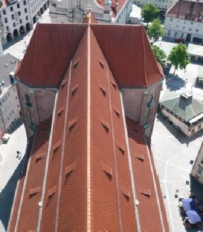 Церковь Святого Петра