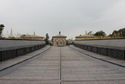 Форт Тюнген