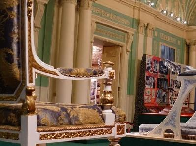 Санкт-Петербургский музей эротики