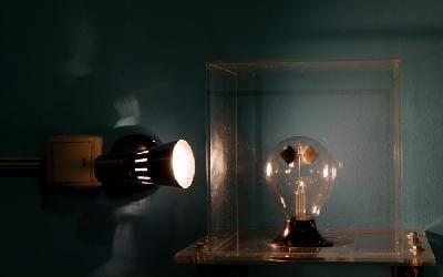 Интерактивный музей занимательной науки