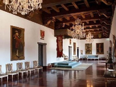 Музей Королевского дома