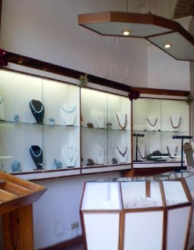 Музей янтаря