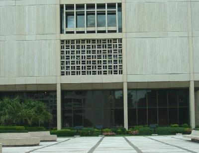 Музей Нумизматики и Филателии