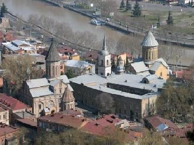 Сионский собор
